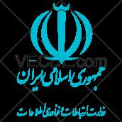 دانلود عکس وکتور آرم وزارت ارتباطات و فناوری اطلاعات